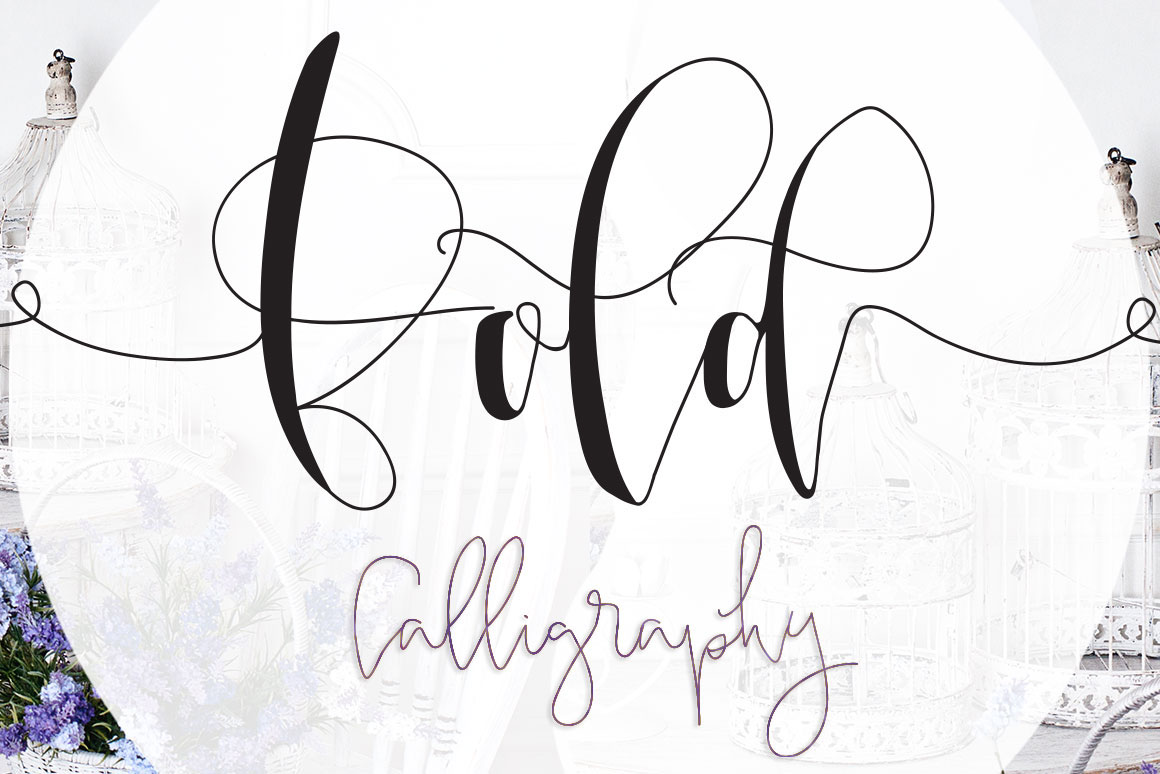 Modern calligraphy inspirational quote hello gorgeous u stock