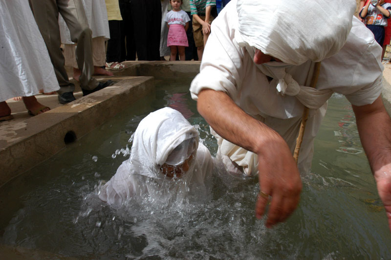 Adobe Portfolio egypt iraq ethiopia islam rastafarian Christianity