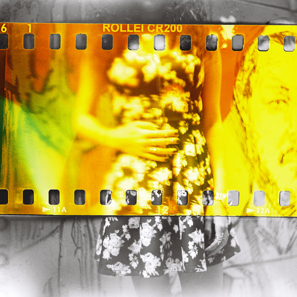 beneath the grain kiev 60 Kodak TMax 100 rollei cr200 agfa precisa ct100 ozan mutlu dursun Analogue film photography