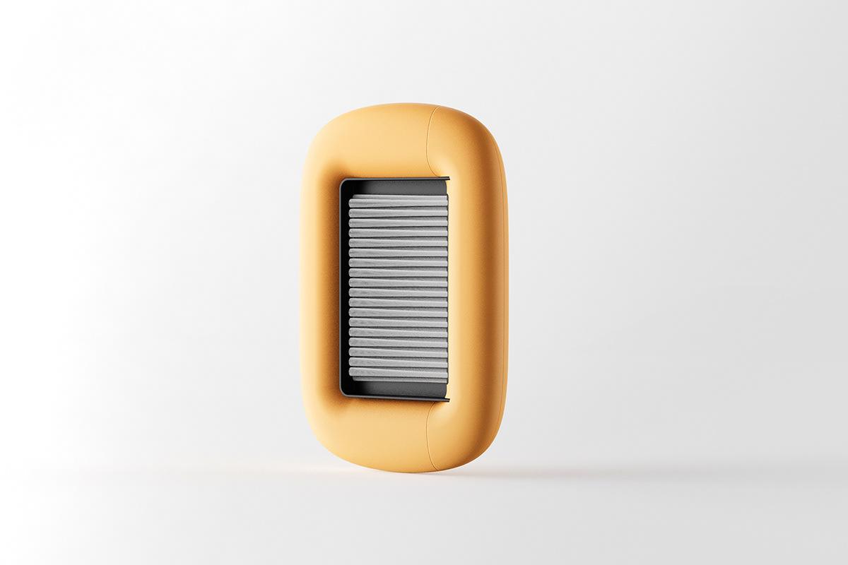 designportfolio designsketch designstudio Industrial portfolio industrialdesign productdesign productdesigner productportfolio