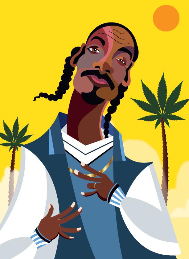 rapper hiphop r&bmusic Entertainer westcoast LONGBEACH California