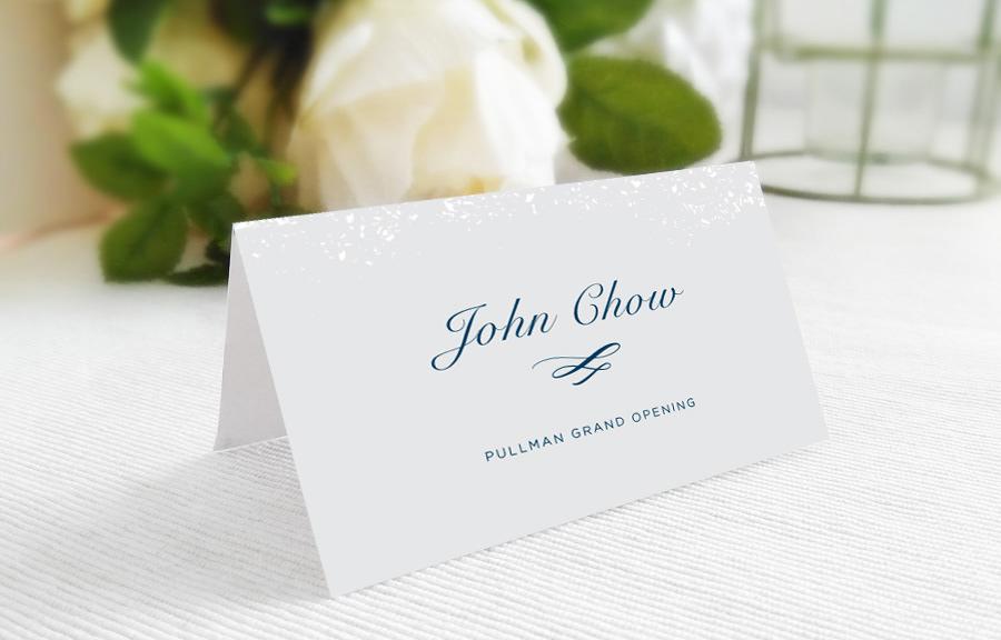 backdrop Invitation Card Name card Photowall Plaque