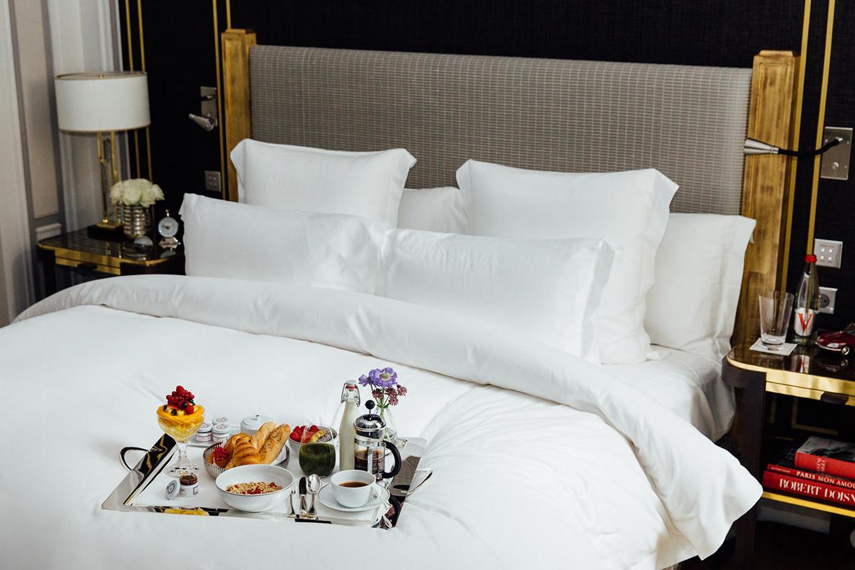 france Hospitality hospitality photography hotel hotel de crillon lifestyle photography luxury Paris travel photography