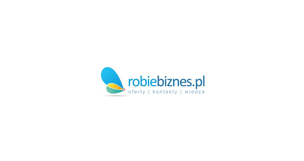 logo firma marka logotyp brand
