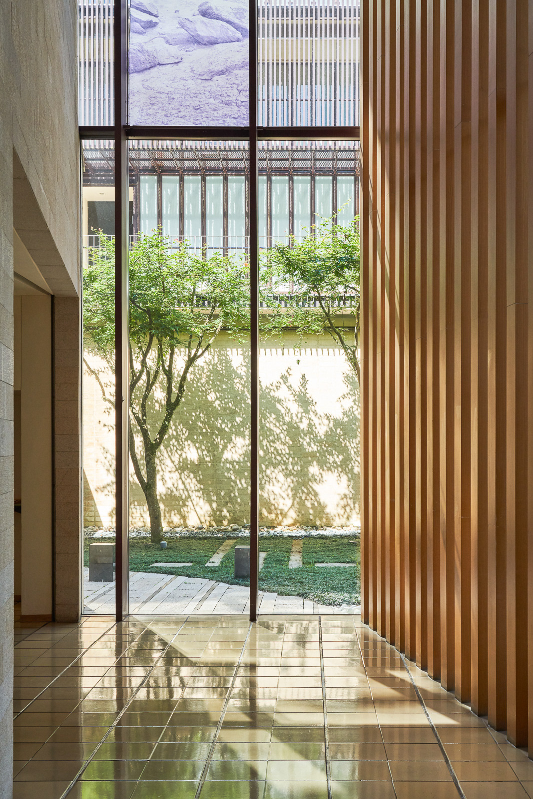 architecture,hotel design,interior design ,decoration,home style,resort,architrcture,pool design,restaurant design,taiwan