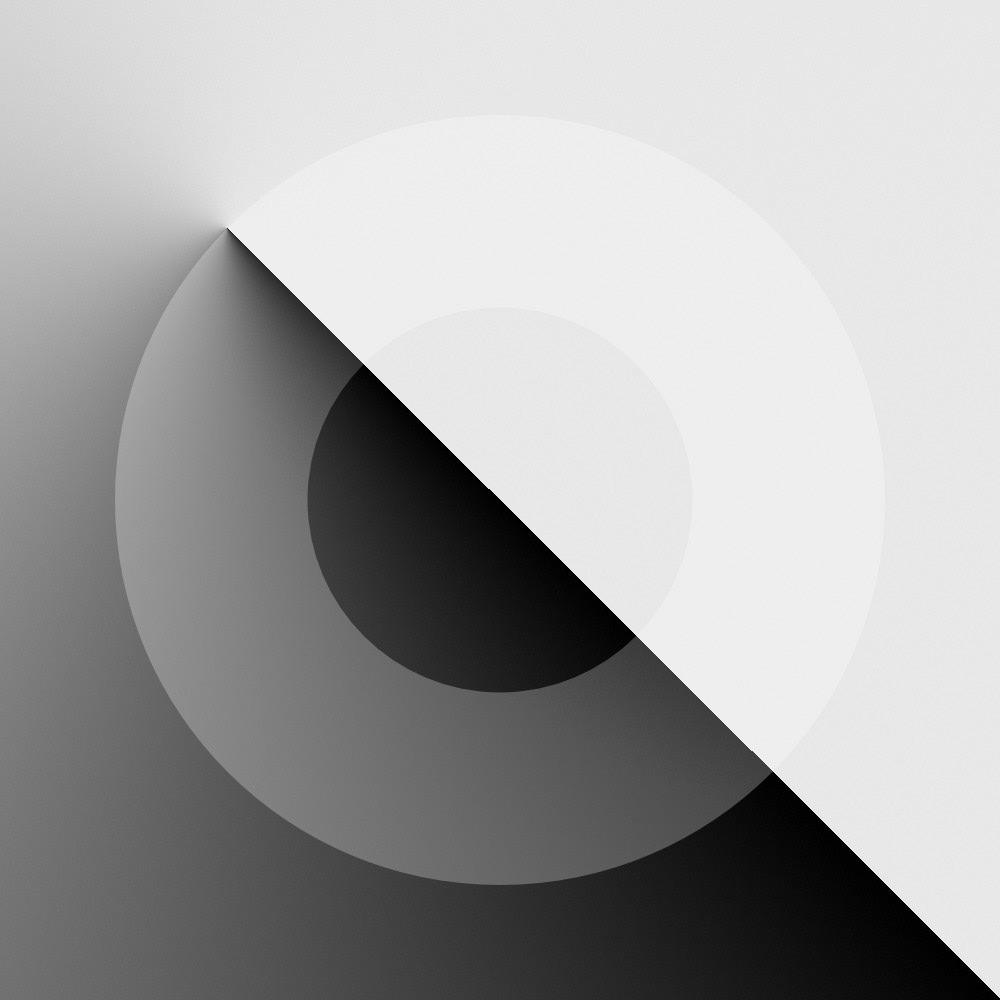 Image may contain: screenshot, minimalist and iPod