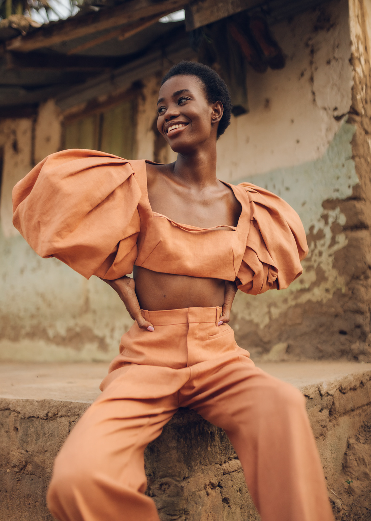 adobe AdobeLightroom adobephotoshop Canon carlosidun getaway Ghana lightroom vogue voguenederland