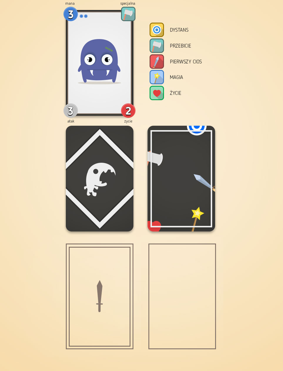card game mobile