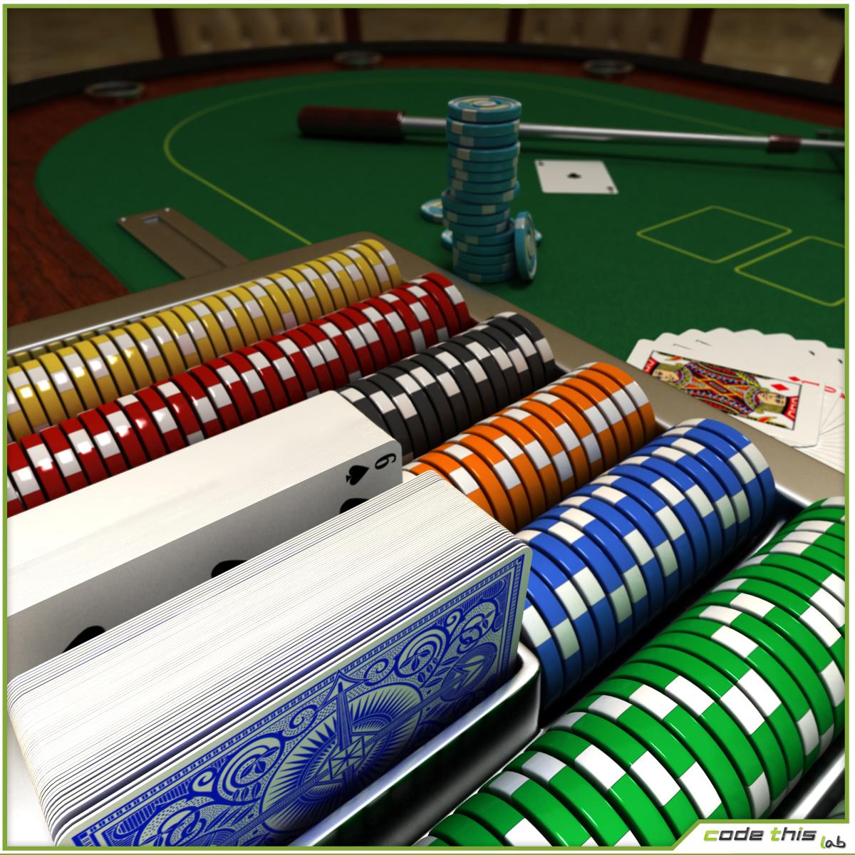 neuste online casino mit bonus