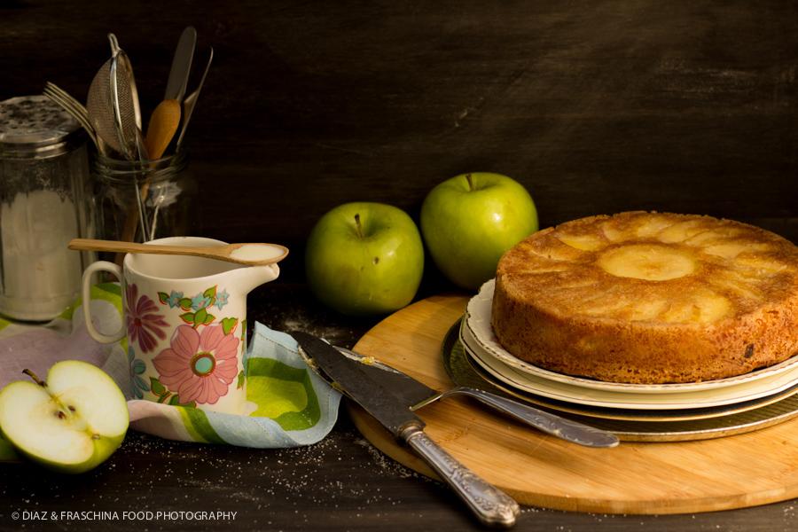 mariela diaz - FOOD PHOTOGRAPHY / CAKES