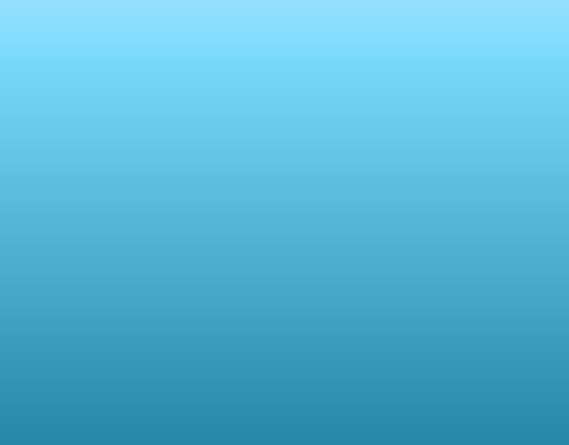 Image may contain: aqua, screenshot and turquoise