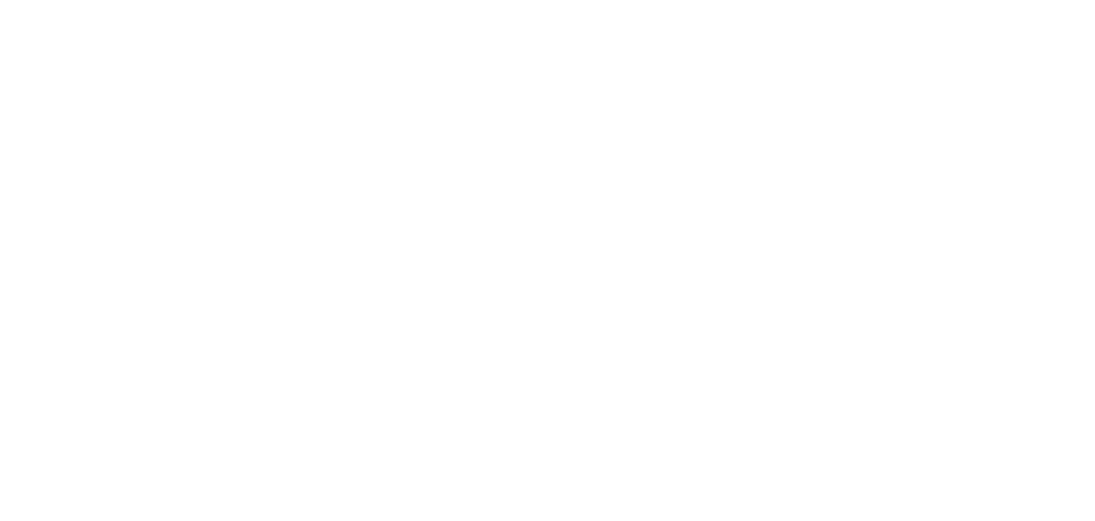Project project365 Handlettering design misterdoodle Clothing Quotes artwork