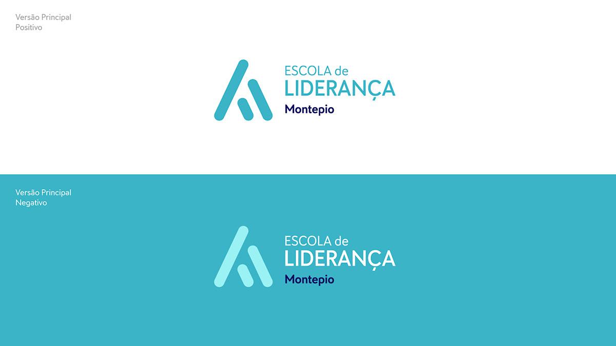 academia montepio Banco Montepio banco montepio branding diogo sá martins dsm ocriativo ocriativo.com