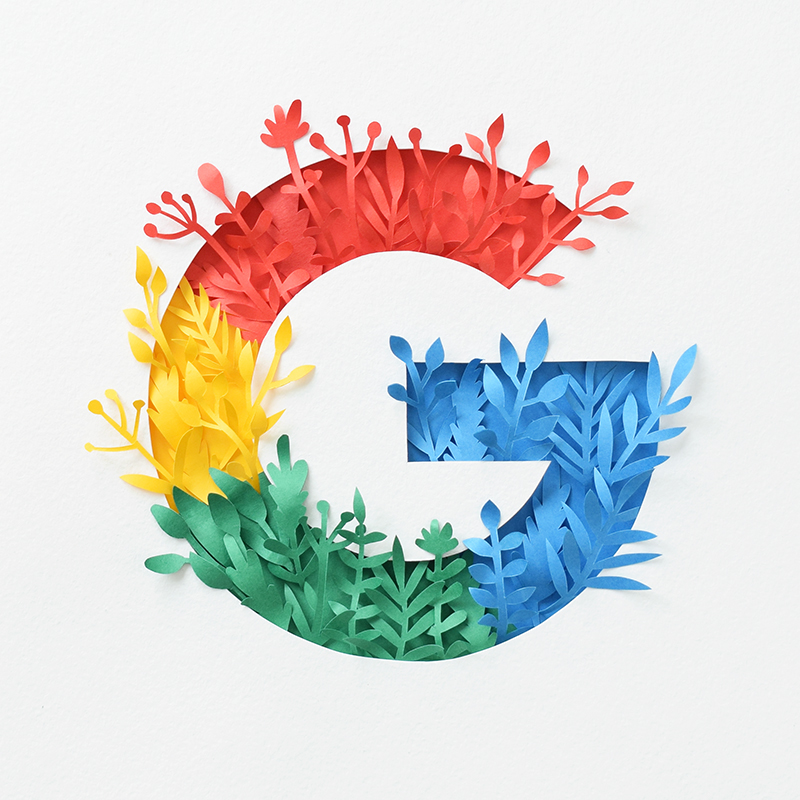how to get rank on google?