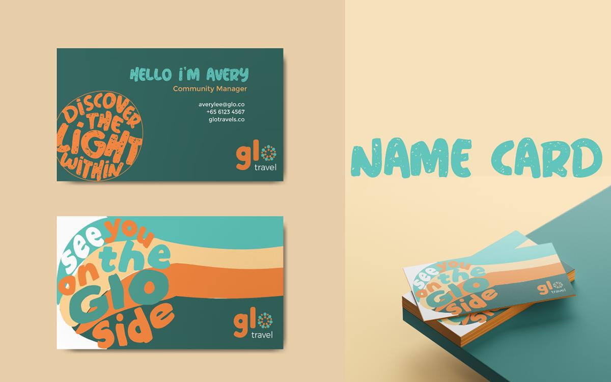 branding  visual identity Branding design brand identity Identity Design graphic design  Logo Design