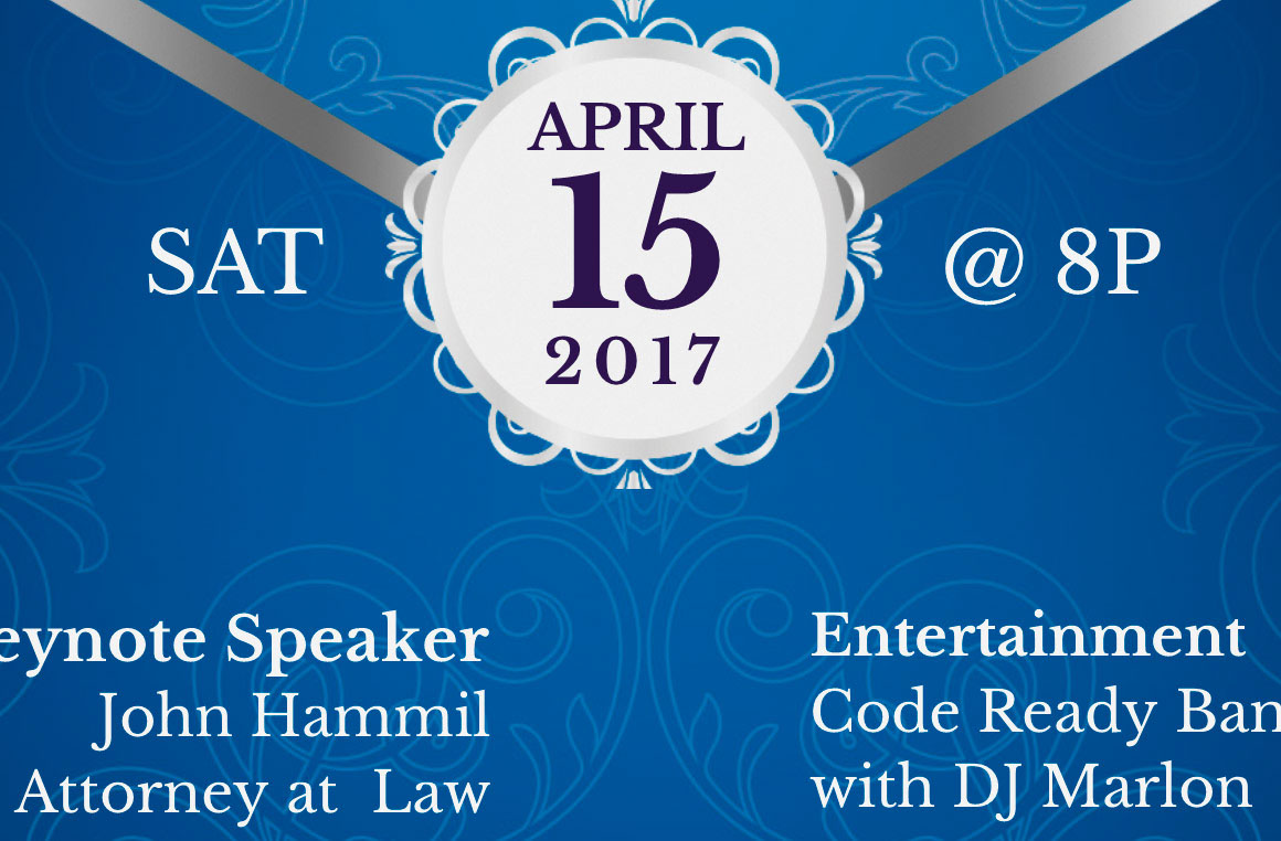 Design banner in publisher - Blue Silver Anniversary Gala Flyer Publisher Template Is For Any Anniversary Event That Needs An Elegant Theme The Gala Invitation Is Created With A Deep