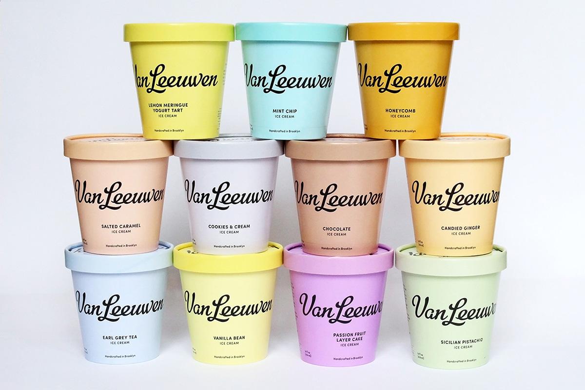ice cream,product design ,packaging design