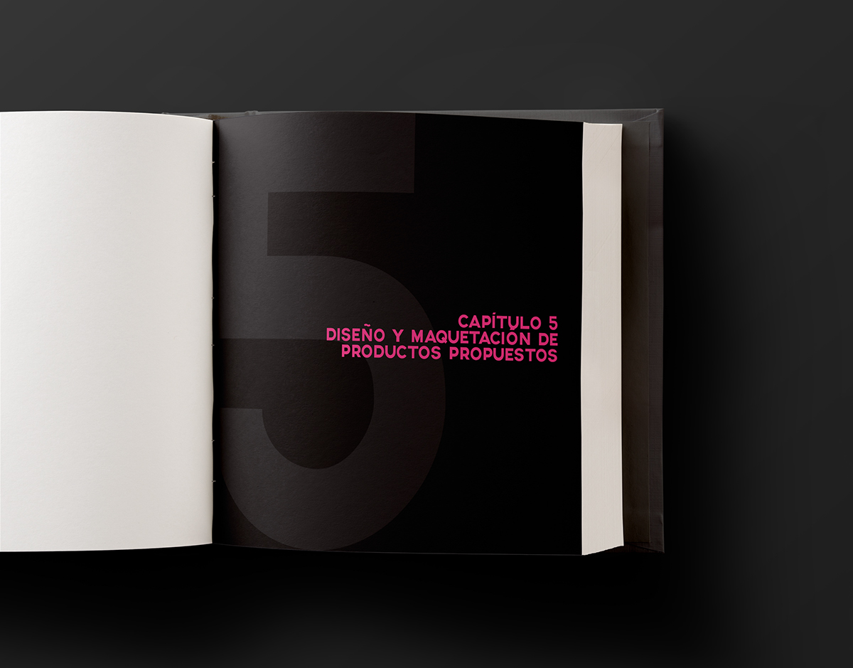 editorial design thesis If you don't know what to write your thesis about, do not hesitate to consult with this guide it contains a lot of interesting topics to choose from.
