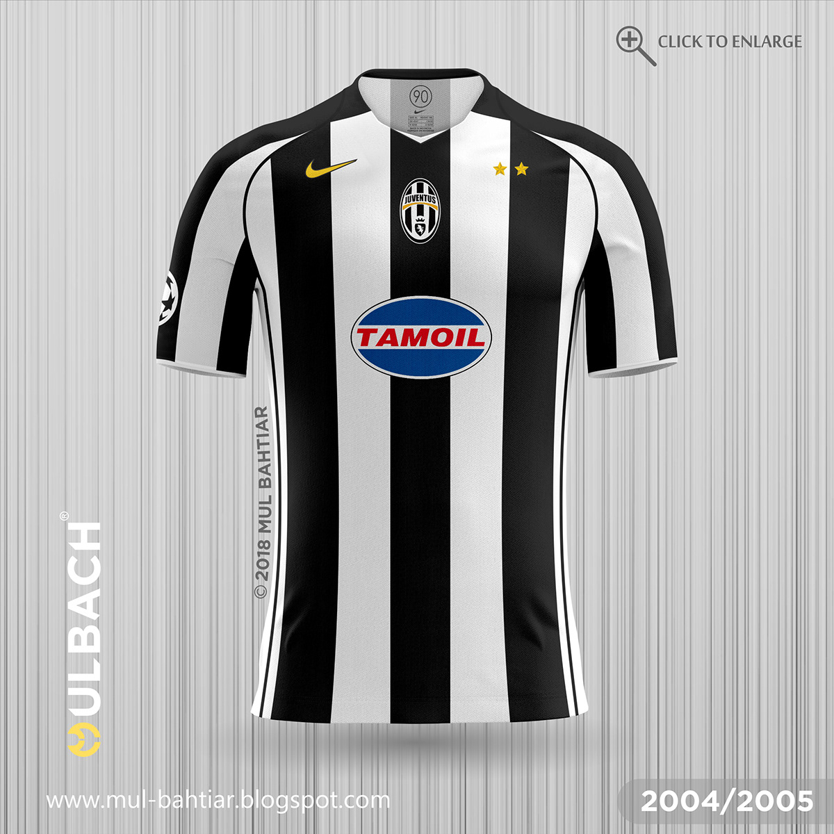 wholesale dealer 9f8c2 6e016 Juventus Kits History on Behance