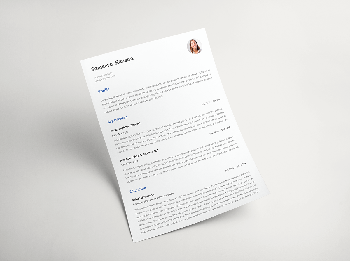 Office Manager Cover Letter - Picture Ideas References