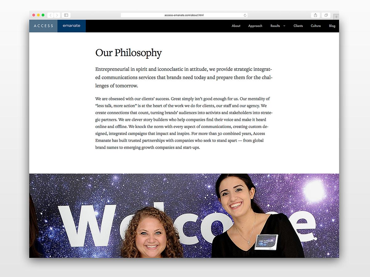 Responsive Website svg web fonts mobile css HTML