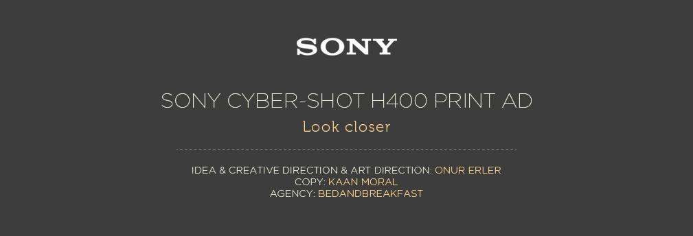 Sony zoom camera hepatitis retirement mall hotel restaurant digital