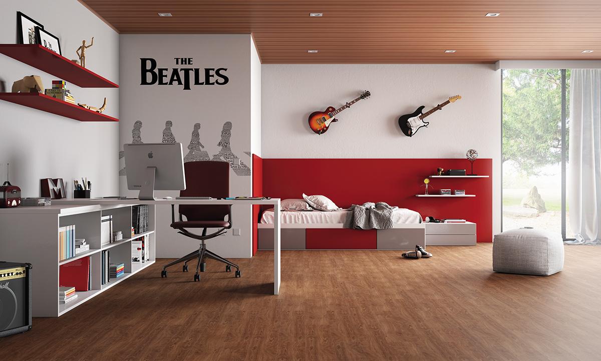 3D model Modelagem art design Interior composition V-ray vray photoshop Render