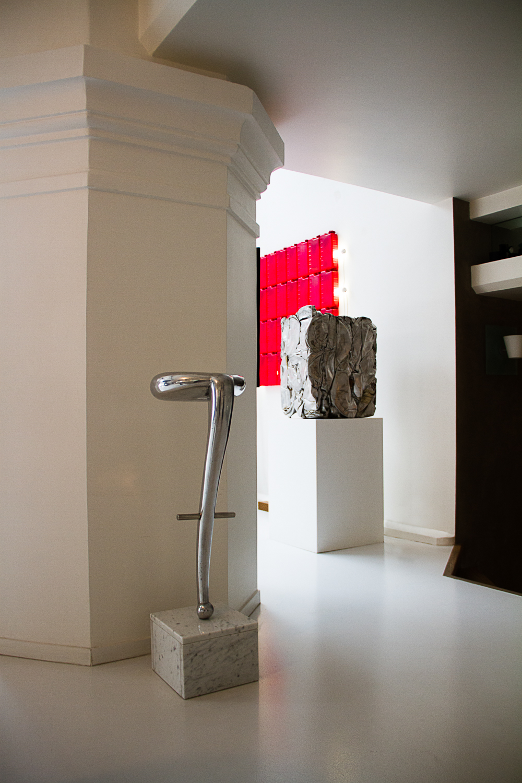architecture interior designe furniture design  art Photography
