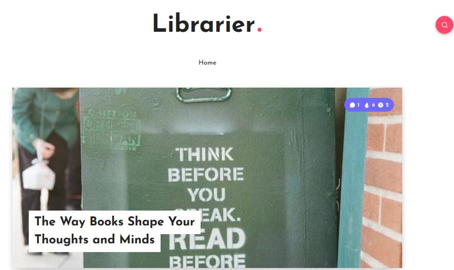 best books review literature blog literature insights