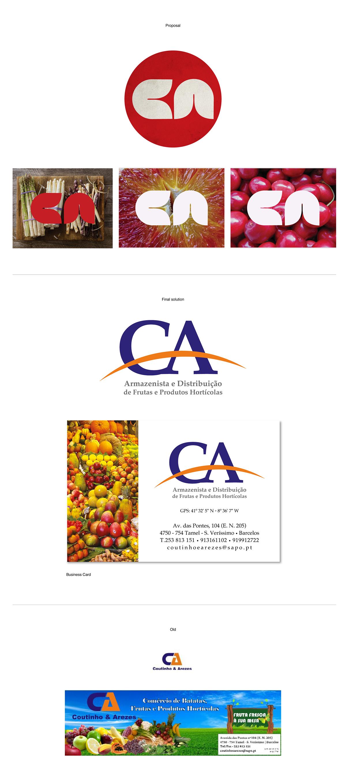 rebranding identity branding  graphic design  business card logo