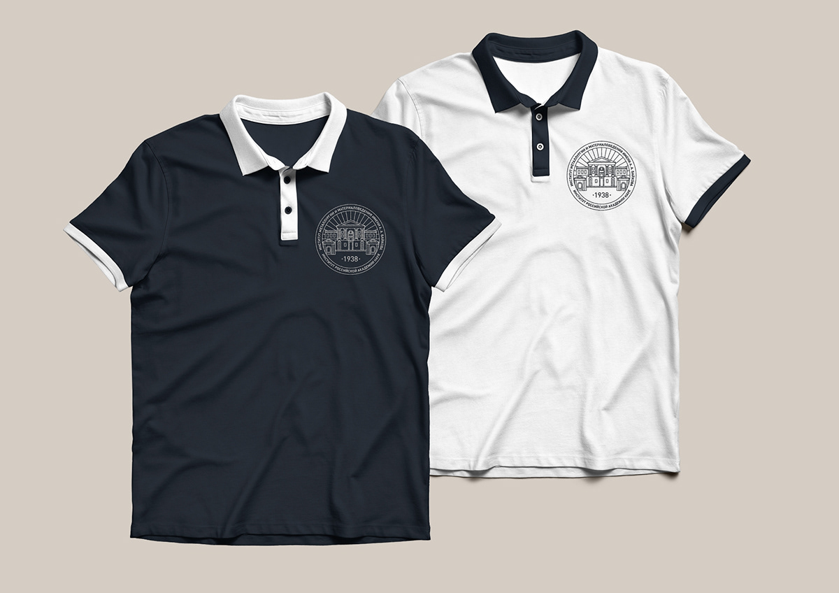 Image may contain: clothing, sleeve and active shirt