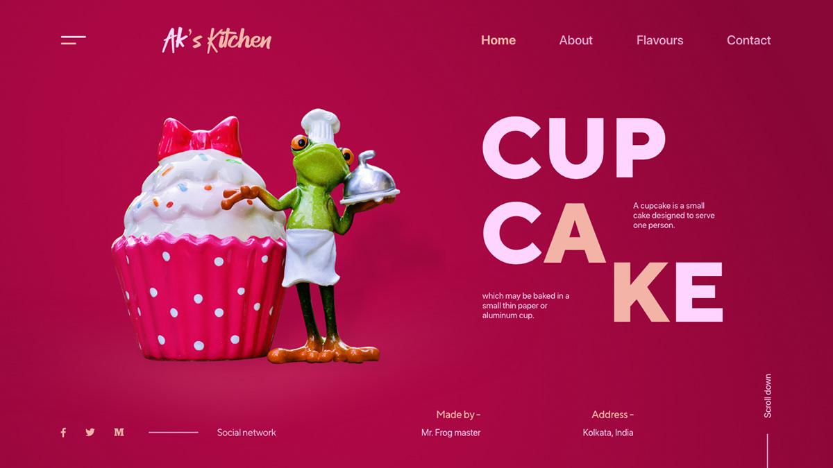 design designer Logo Designs typography   ui concept ui designs uxdesigns webdesigns dribbble Webdevelopment
