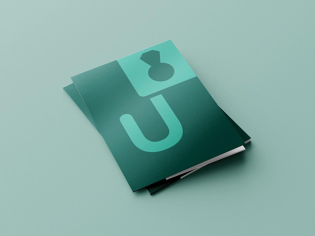 2 color 3D adobe Divorce Illustrator logo party planning photoshop