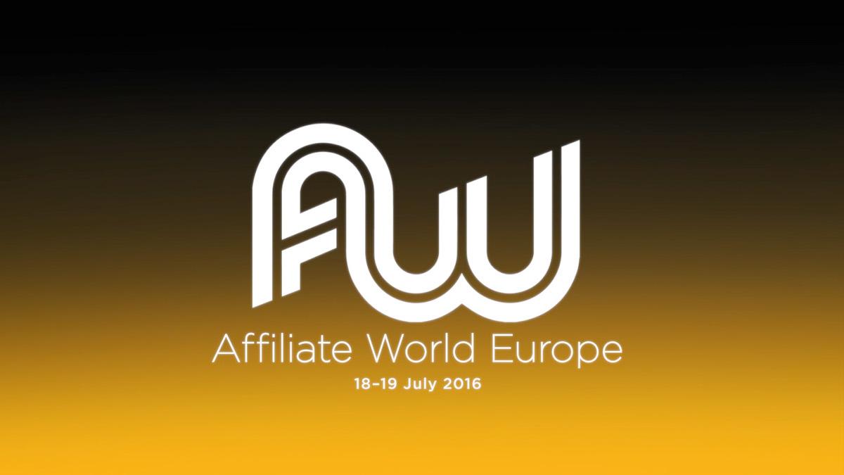 Affiliate World Berlin