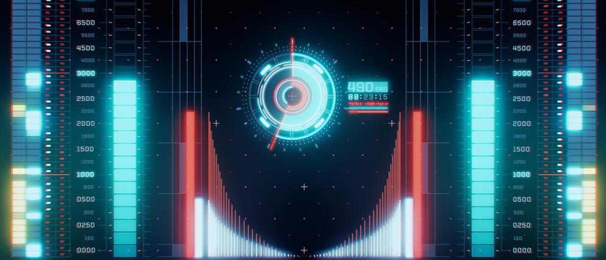 1.8.6