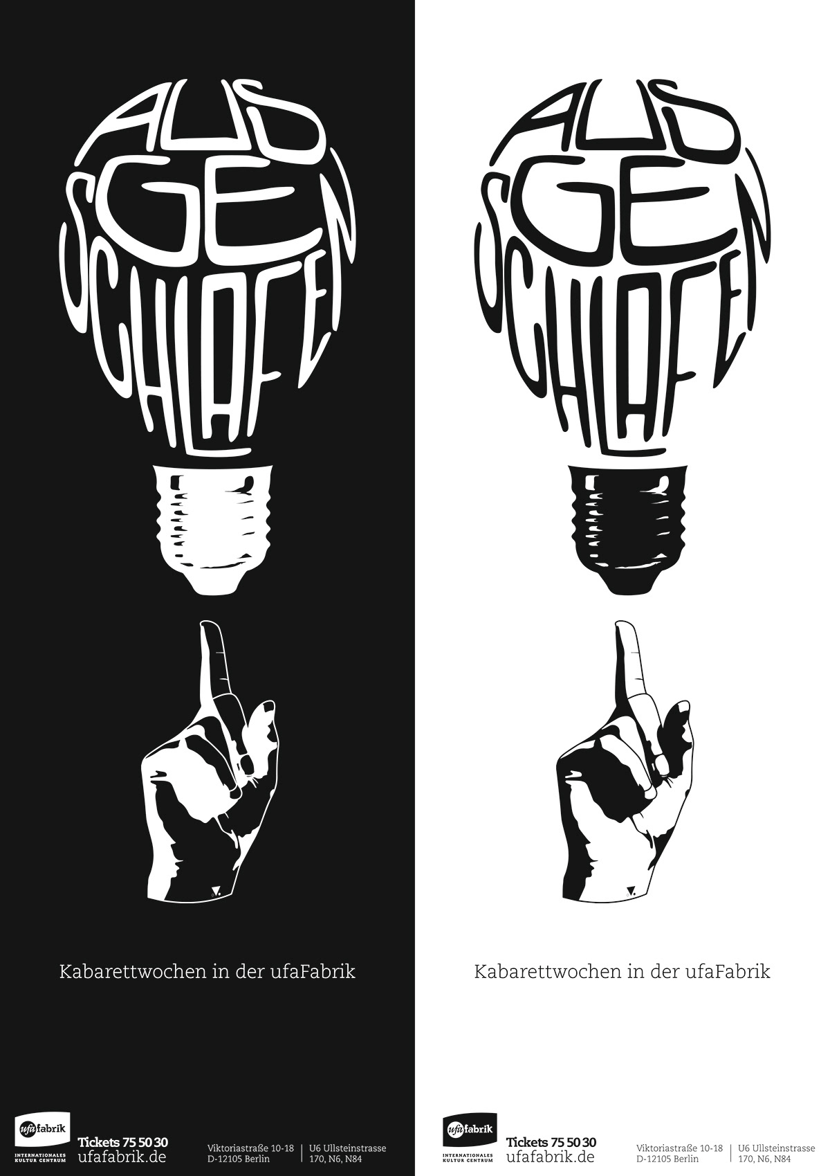 art direction  graphic desing print digital advertisement Editiorial