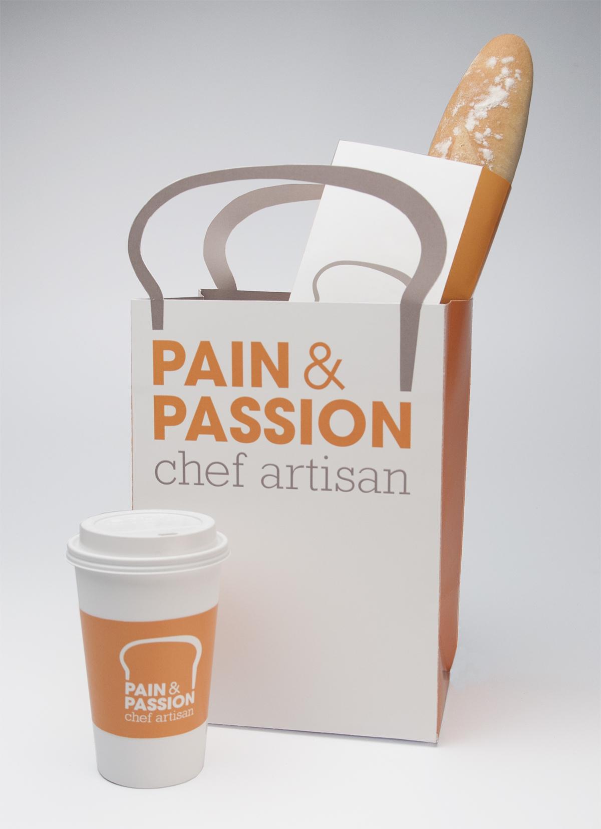 boulangerie,papeterie,pain,passion
