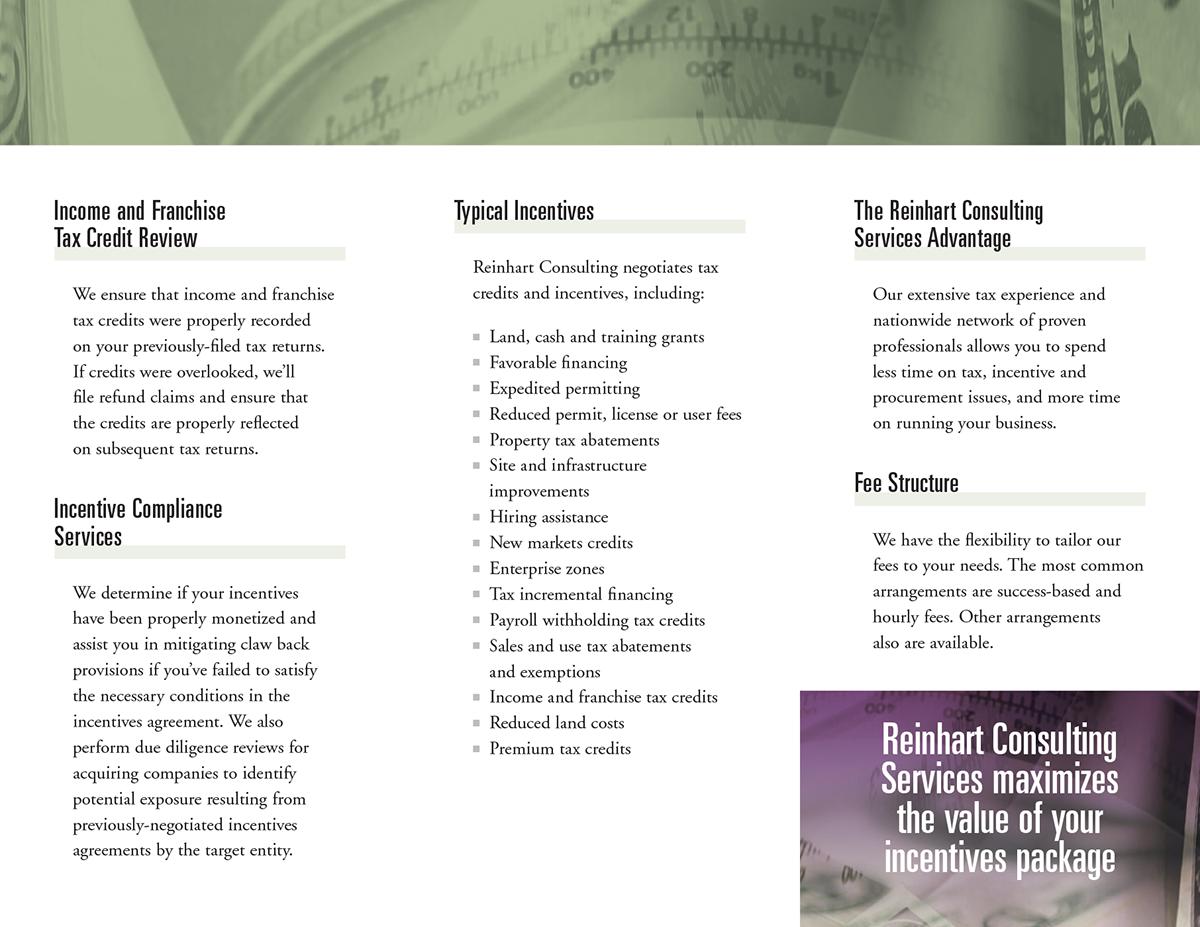 Brand Design: Corporate Identity (Freelance) on Behance