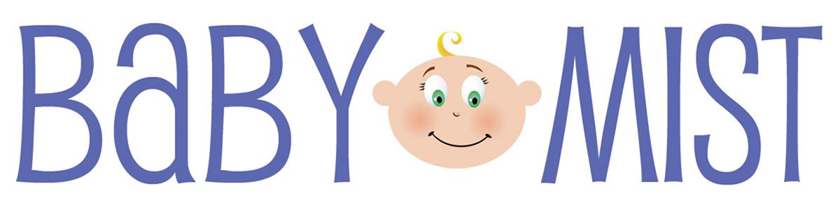 BABYMIST.COM