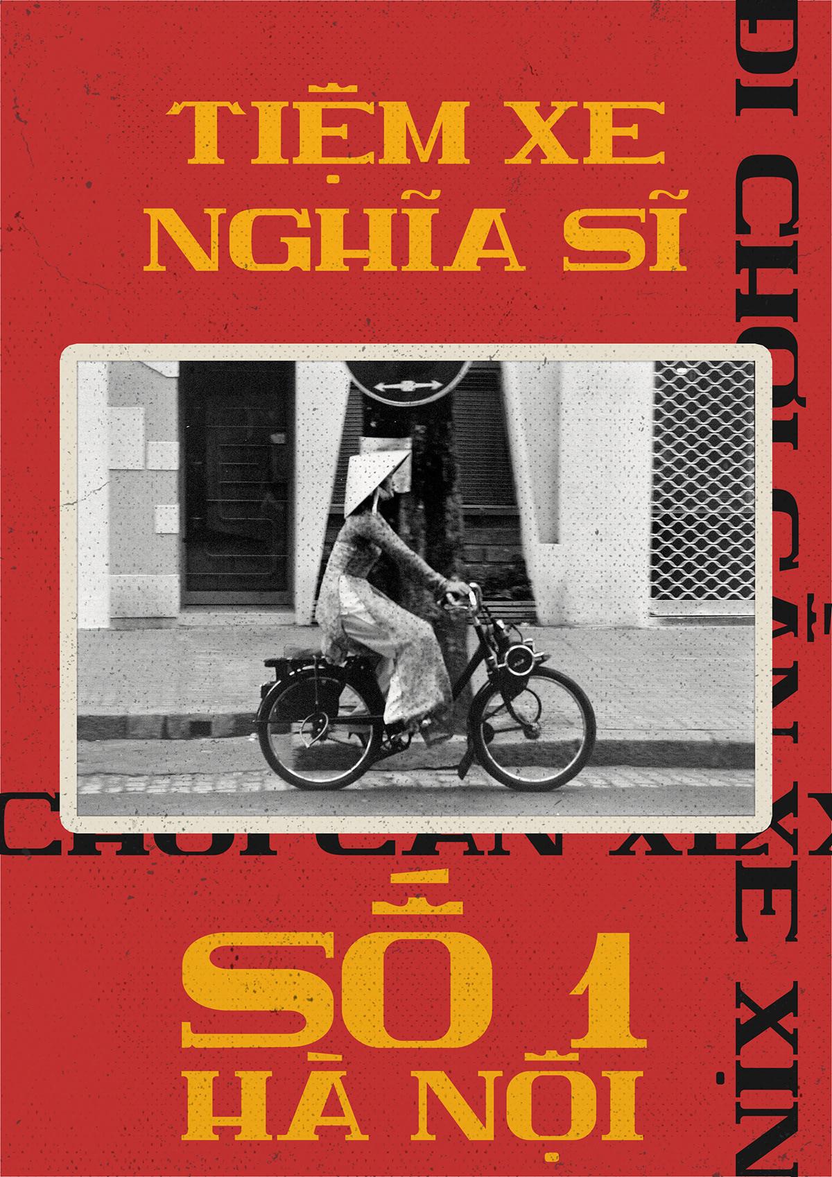 font free Typeface type Display serif vintage Retro download