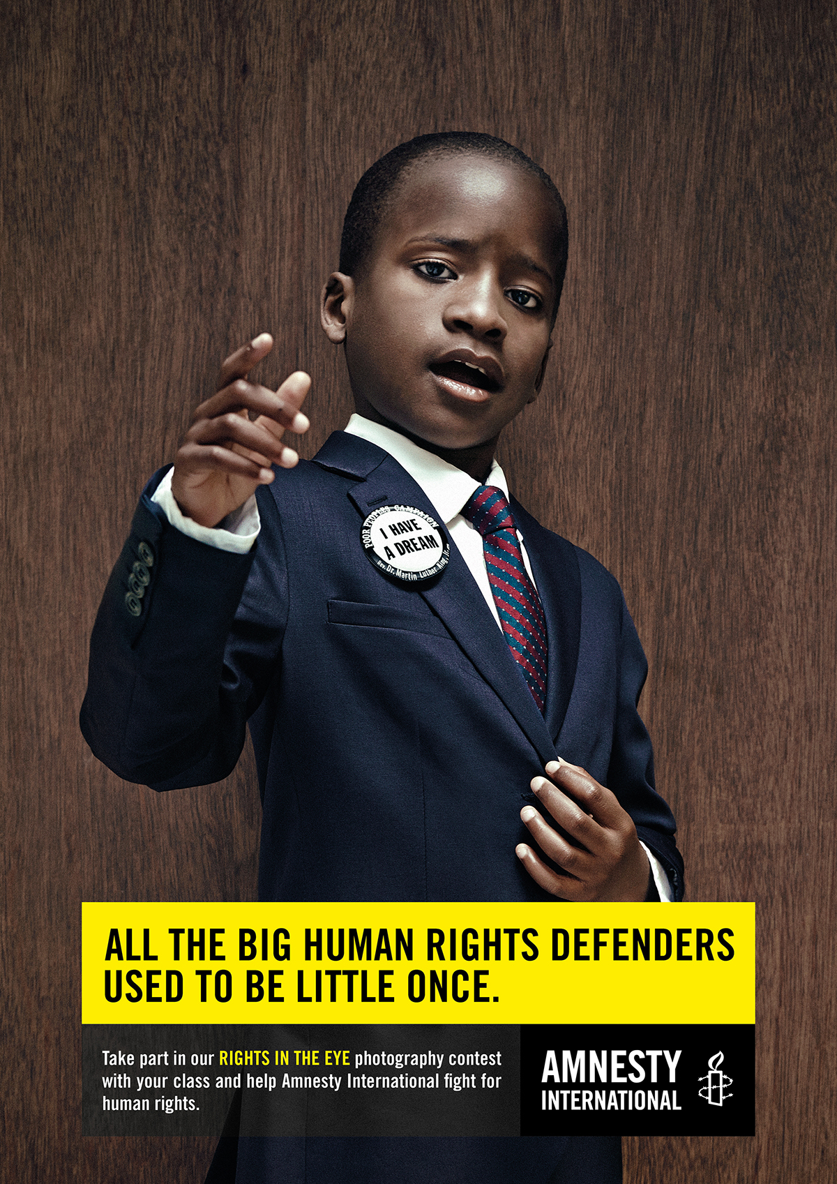 amnesty International amnesty international belgium Human rights photo contest scouze