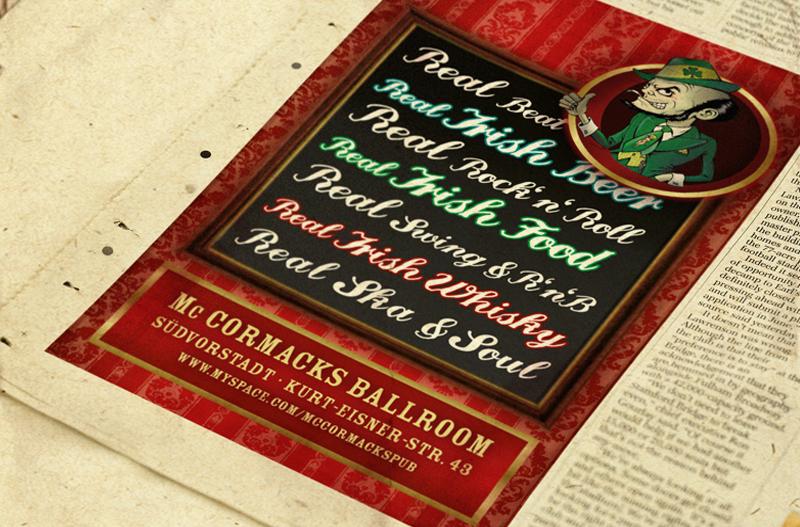 vintage graphic design graphic design  Label package design  Retro