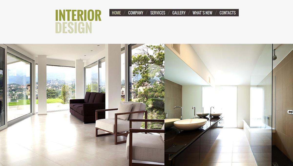 Interior Design Templates On Wacom Gallery