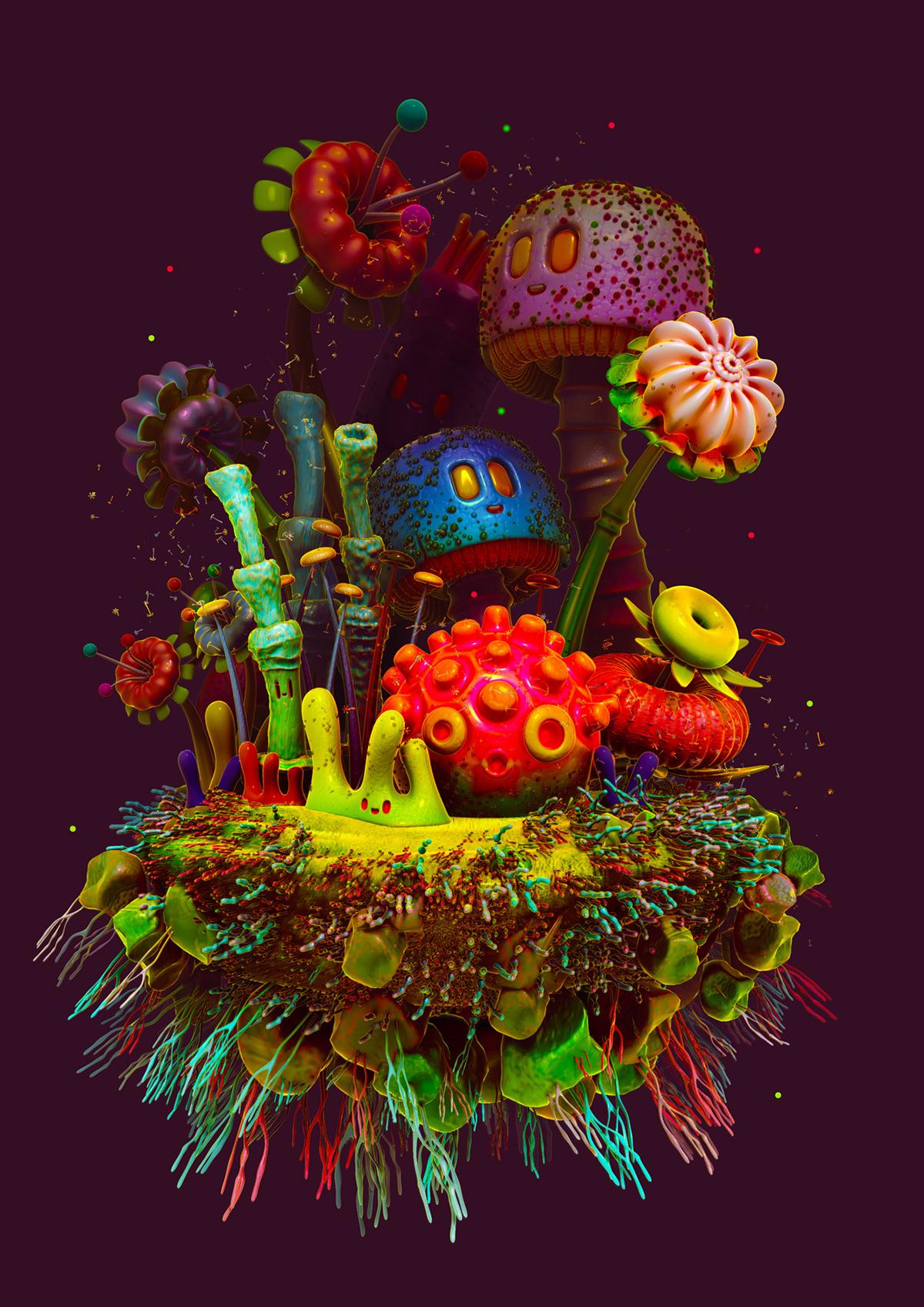 images?q=tbn:ANd9GcQh_l3eQ5xwiPy07kGEXjmjgmBKBRB7H2mRxCGhv1tFWg5c_mWT Trends For Vector Art 3d @koolgadgetz.com.info