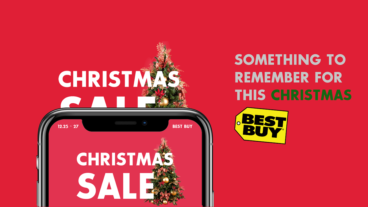 not related to best buys actual advertisement - Best Buy Hours Christmas Eve