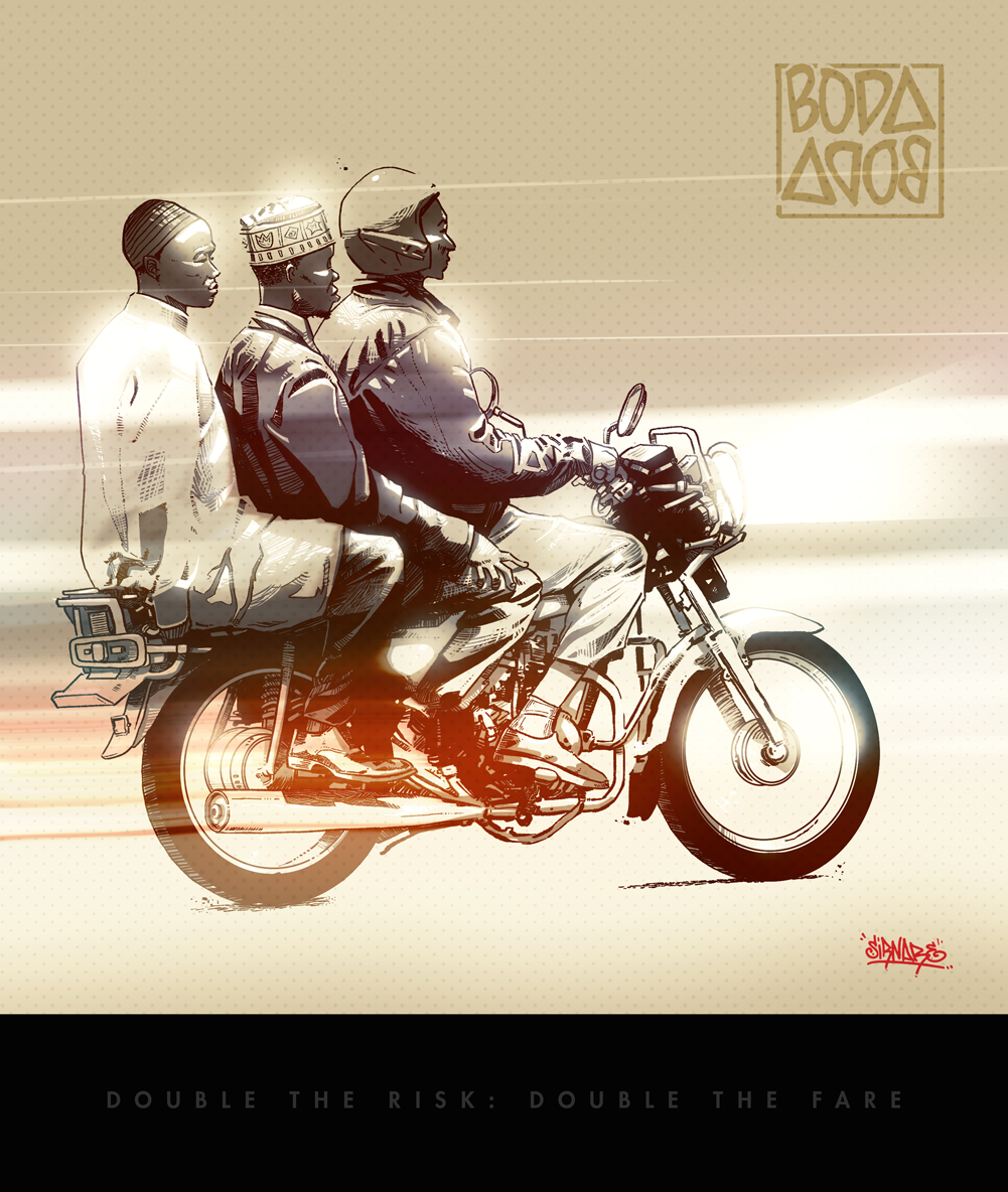 ILLUSTRATION  Transport Motoring automotive   art