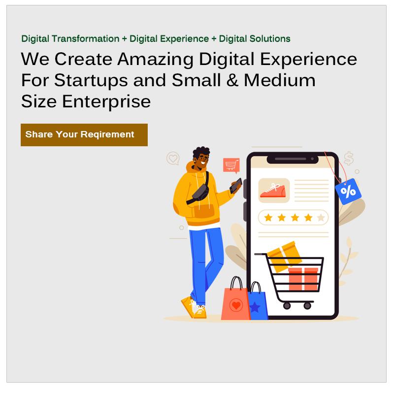 digital marketing Drupal Development magento social media web development  Website Design Woocommerce wordpress