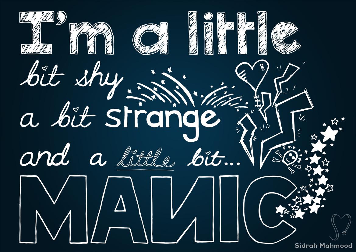 Man Overboard Lyrics Lyric Illustration Pos...