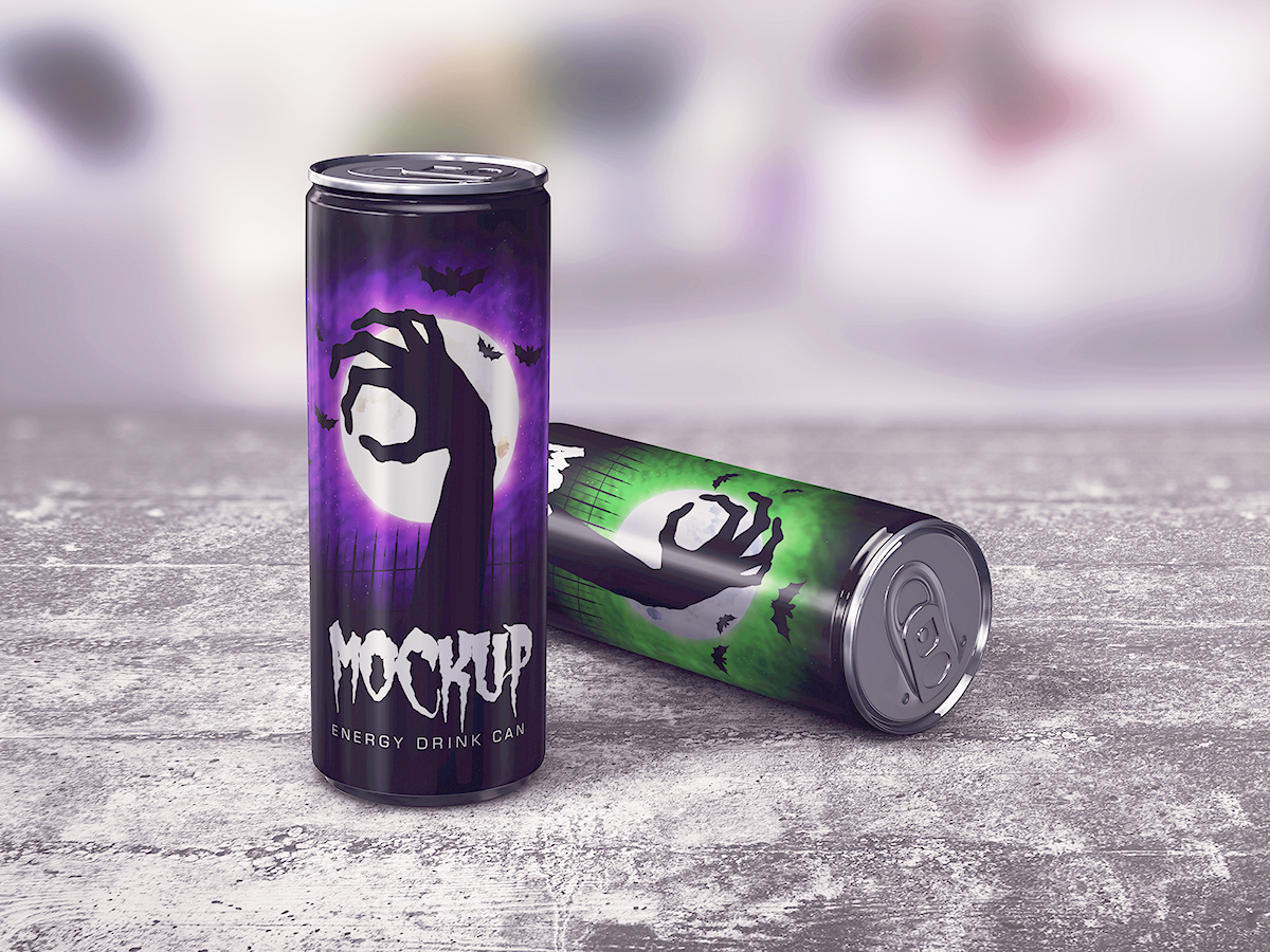 using energy drinks Energy drinks are beverages that claim to increase energy and mental performance this article examines whether they're good or bad for health.