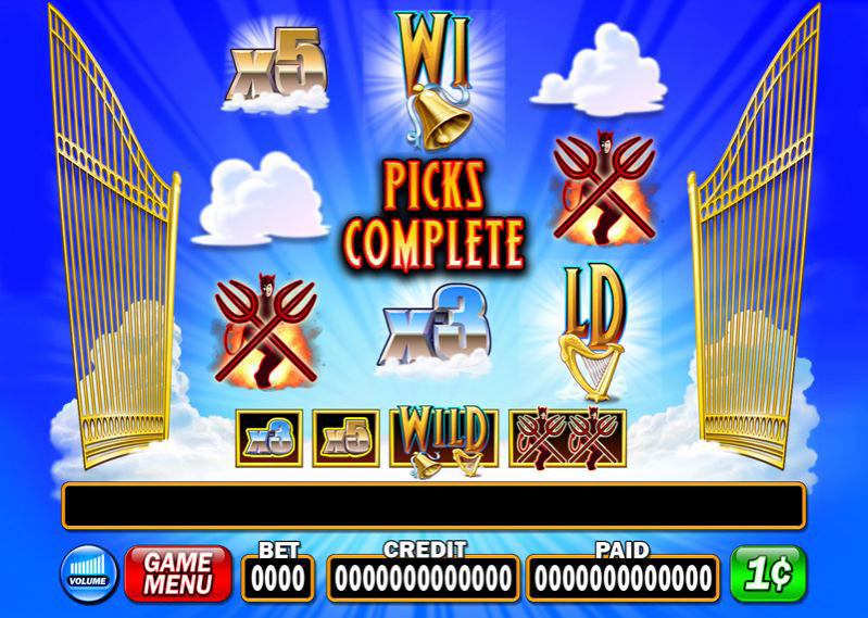 Jackpot apps angels touch lightning box slot game jackpot software